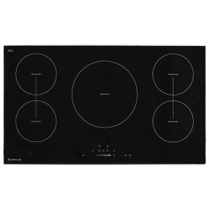 <span>CAID95X</span>Induction Cooktop