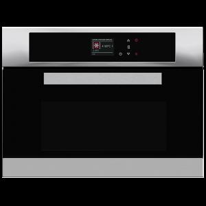 <span>ACM45X</span>Built-In Combi-Microwave