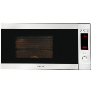 <span>AMO31X</span>Built-In or Freestanding Microwave Oven