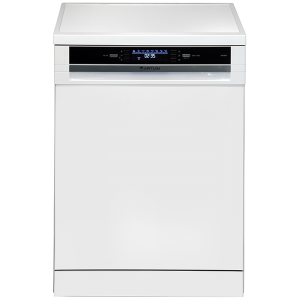 <span>ADW7003W</span>Freestanding Dishwasher
