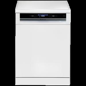 <span>ADW7003W</span>Freestanding Dishwasher