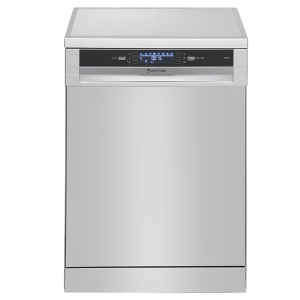 <span>ADW7003X</span>Freestanding Dishwasher