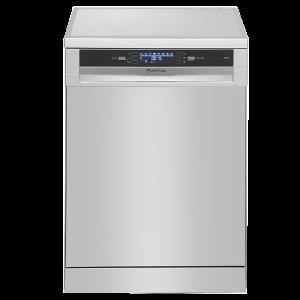 <span>ADW7003X</span>Freestanding Dishwasher