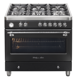 <span>AFG999B</span>Electric Freestanding Cooker