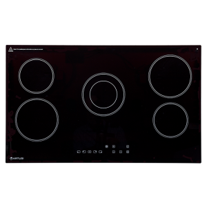 <span>CACC95</span>Ceramic Cooktop