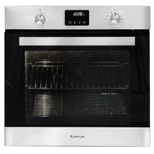 <span>CAO610XP</span>Built-In Pyrolytic Oven