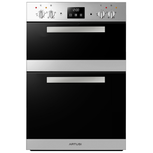<span>AO888</span>Built-In Double Oven