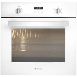 <span>AO676W</span>Built-In Electric Oven