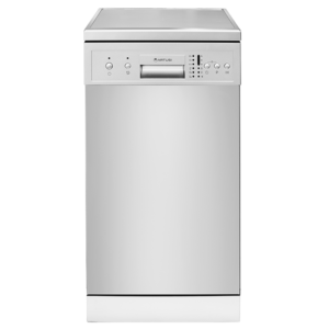 <span>ADW4501X</span>Freestanding Dishwasher