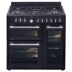 <span>AFGR935B</span>Electric Freestanding Cooker