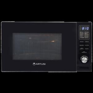 <span>AMG25B</span>Freestanding Microwave