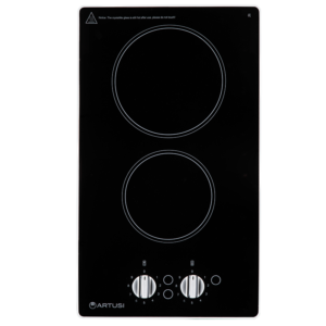 <span>CACC32K</span>30CM CERAMIC ELECTRIC COOKTOP