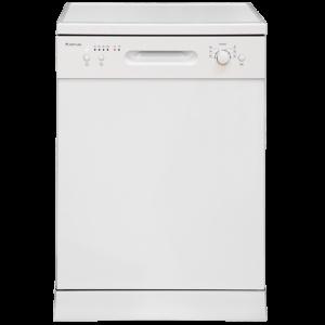 <span>PADW5005W</span>Freestanding Dishwasher