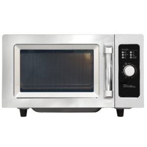 <span>AMO25COM</span>Freestanding Microwave