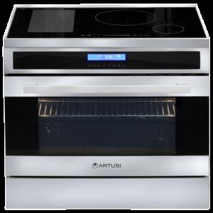 <span>CAFI95X</span>Freestanding Cooker