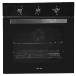 <span>CAO601B2</span>Built-In Electric Oven