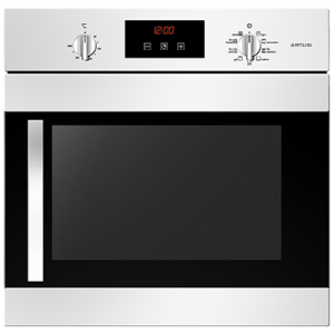 <span>AOS652X</span>Side Opening Built-In Electric Oven