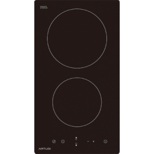 <span>CACC30</span>Ceramic Electric Cooktop
